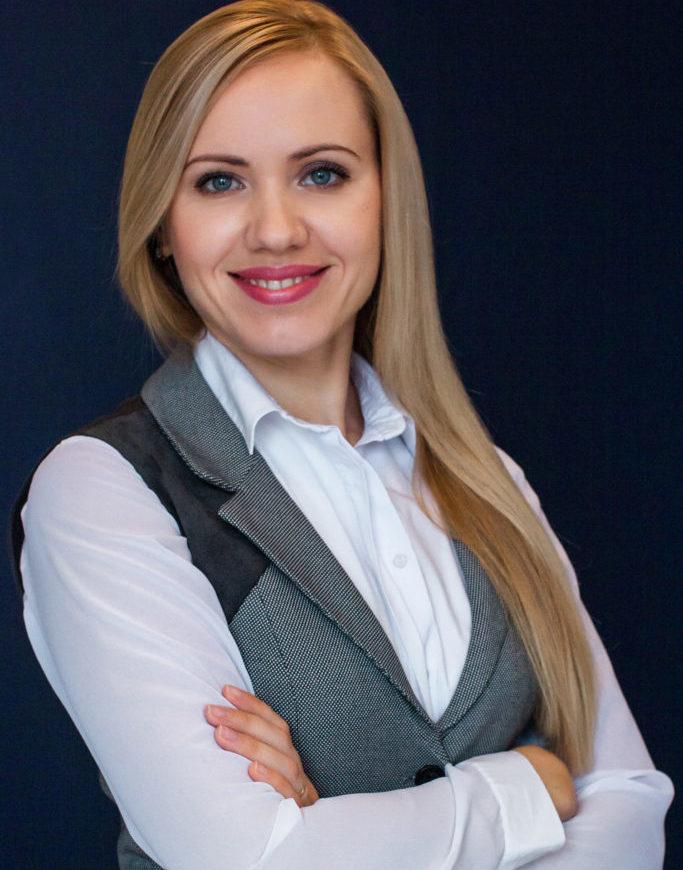 Пузанова Татьяна Валерьевна
