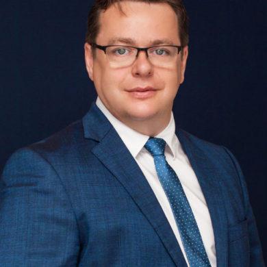 Терновцов Александр Валерьевич