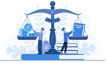 Налоговое право. Налоговые споры