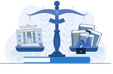 Административно-правовая практика