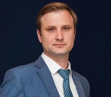 Ярослав Колоколов, адвокат, партнер коллегии: Всегда ли инвалид может рассчитывать на бесплатную юридическую помощь в защите своего права на единственное жилище?