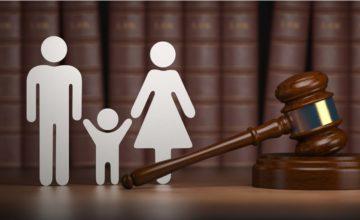 family-law-attorneys-in-orlando
